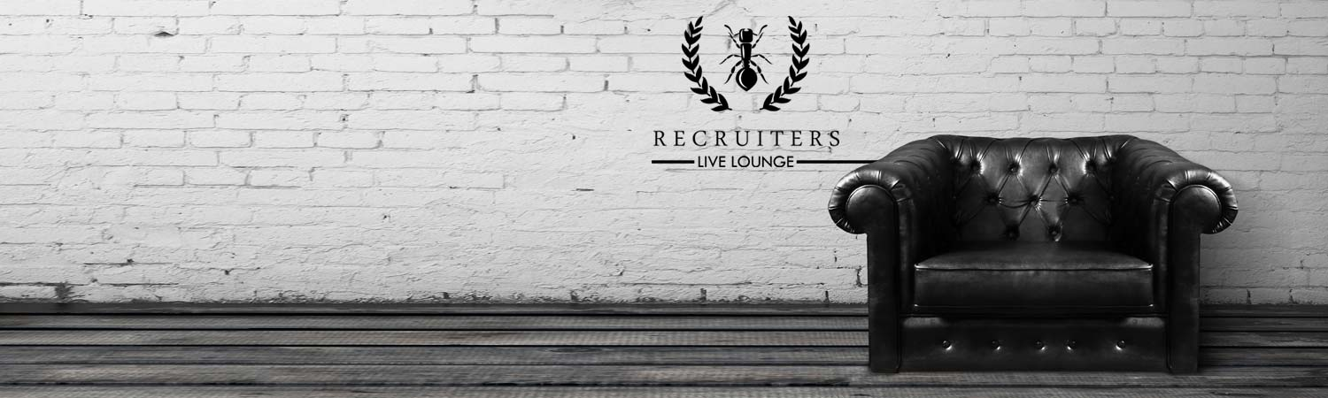 recruiters-lounge
